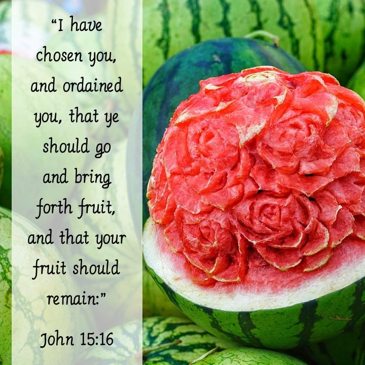 John 15-16 English.jpg