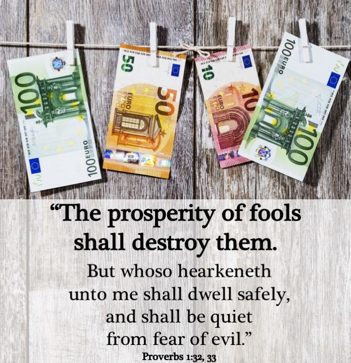 Proverbs 1 32, 33 English.jpg