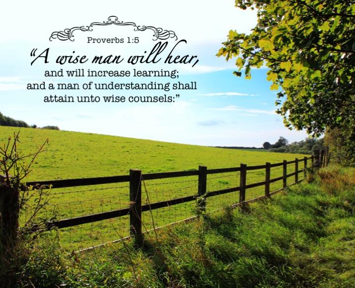 Proverbs 1 5 English.jpg
