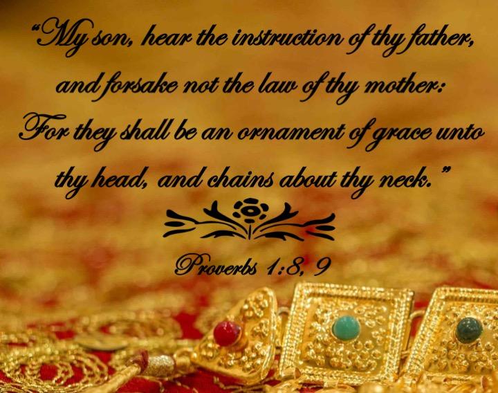 Proverbs 1 8,9 English.jpg