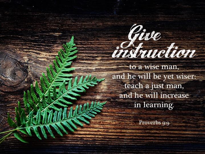 Proverbs 9 9 English.jpg