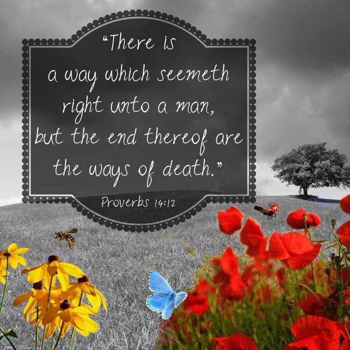 Proverbs 14 12 English.jpg