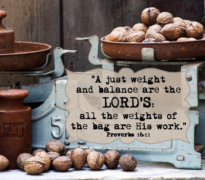 Proverbs 16 11 English.jpg