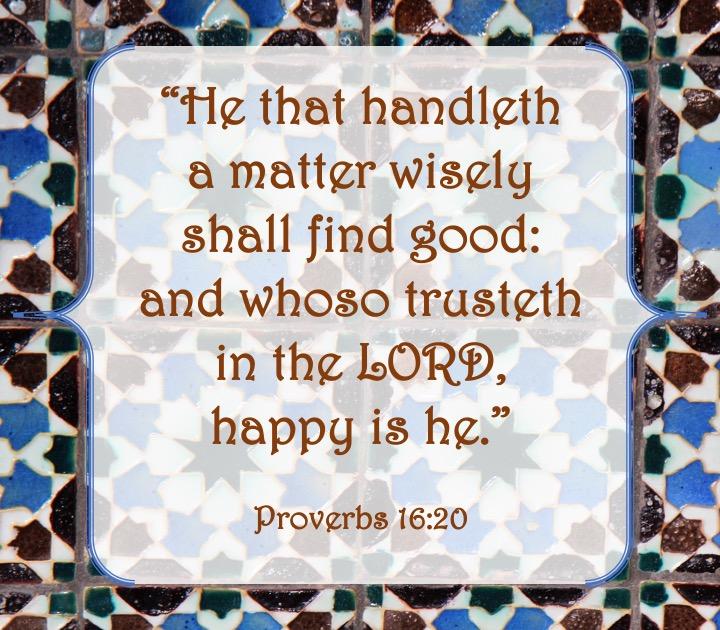 Proverbs 16 20 English.jpg