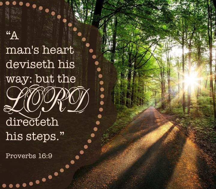 Proverbs 16 9 English.jpg