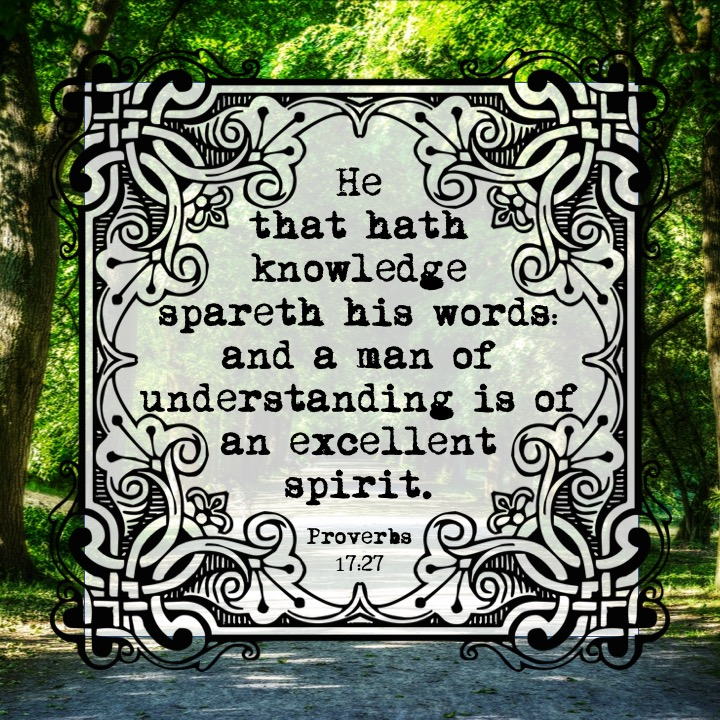 Proverbs 17 27 English.jpg