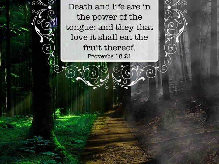 Proverbs 18 21 English.jpg