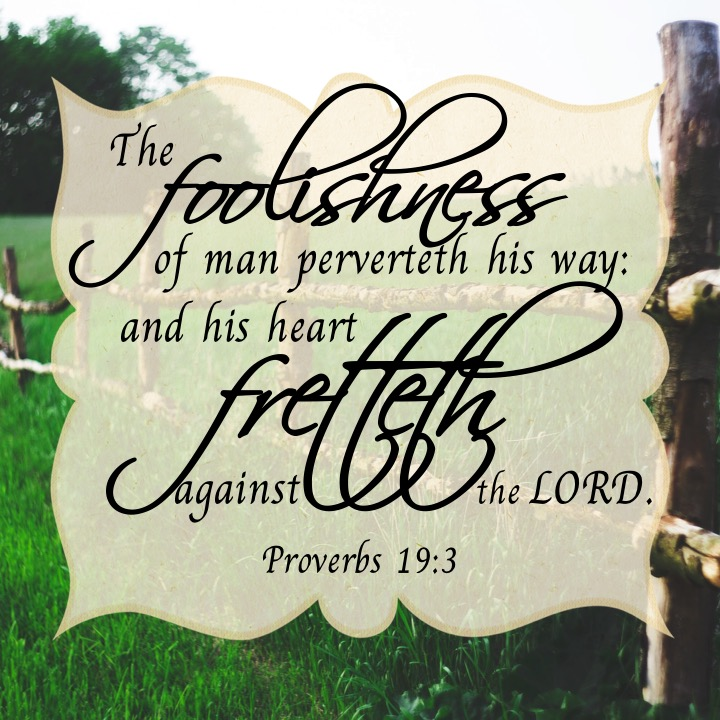 Proverbs 19 3 English.jpg