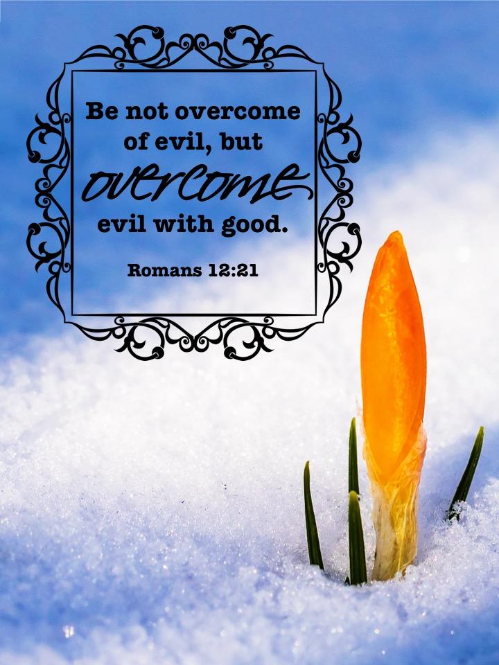 Romans 12 21 English 2.jpg