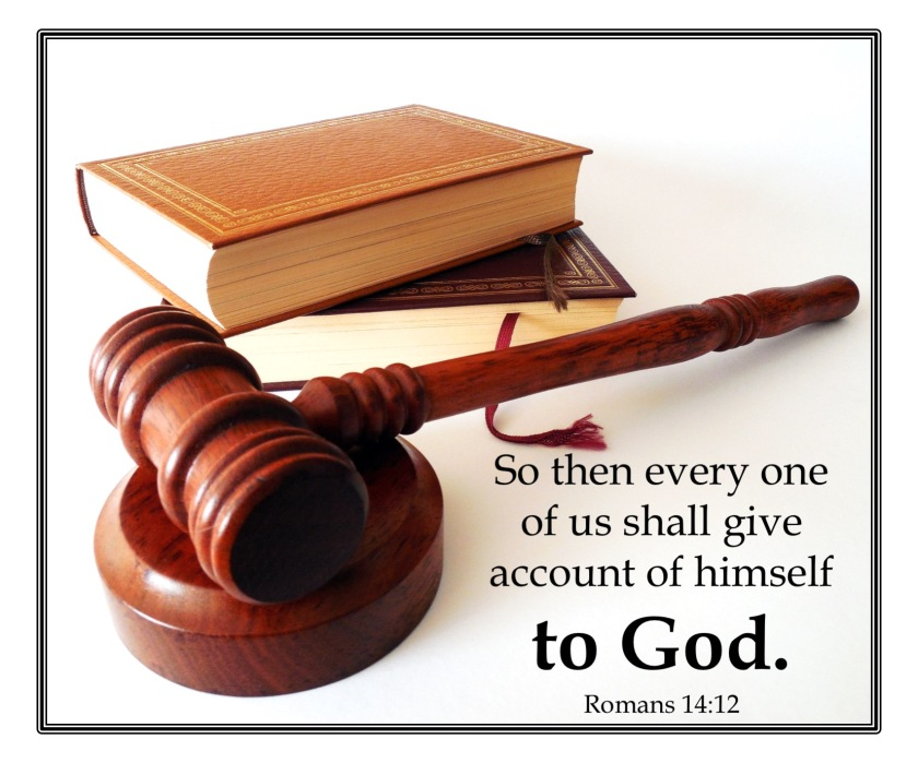 Romans 14 12 English.jpg