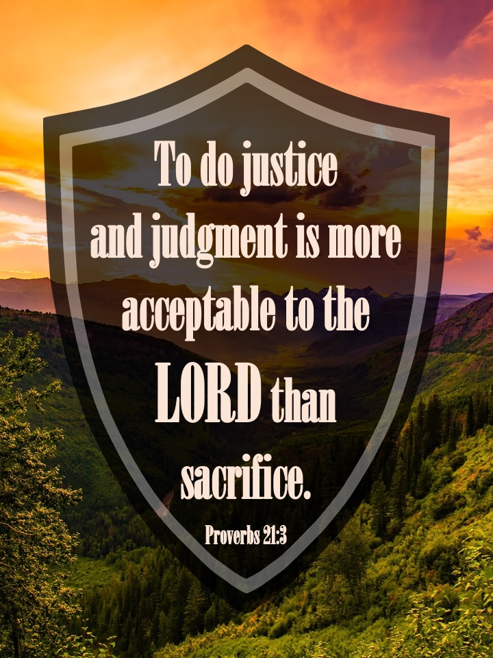 Proverbs 21 3 English.jpg