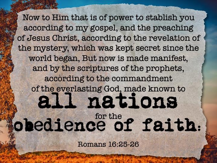 Romans 16 25.26 English.jpg