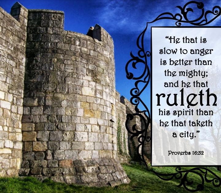 Proverbs 16 32.jpg