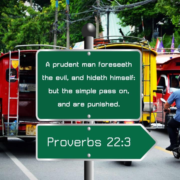 Proverbs 22 3.jpg