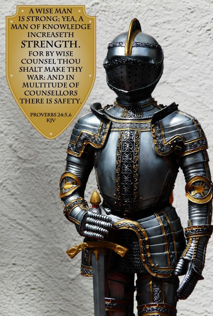 Proverbs 24 5, 6 KJV.jpg