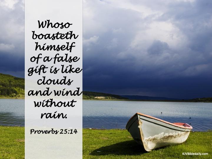 Proverbs 25 14 KJV.jpg