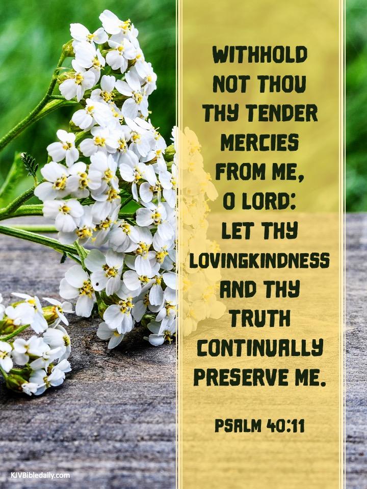 Psalm 40 11 KJV.jpg