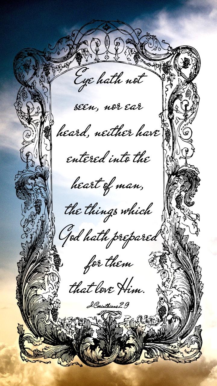 I Corinthians 2 9 KJV.jpg