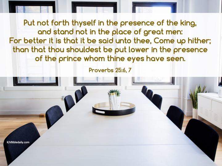 Proverbs 25 6, 7 KJV.jpg