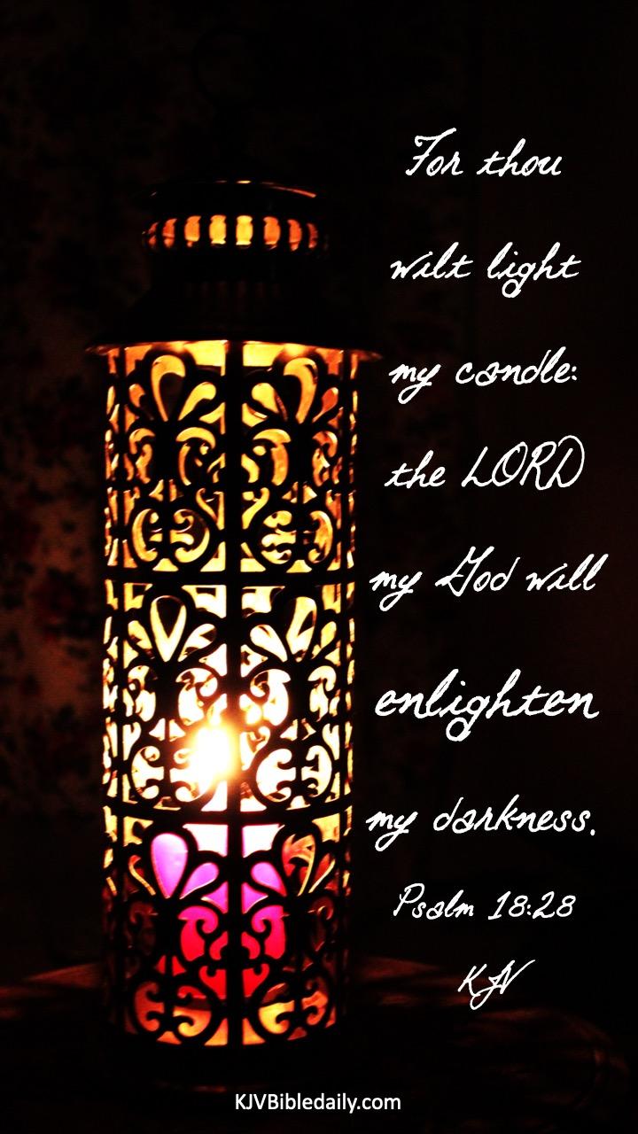 Psalm 18 28 KJV.jpg