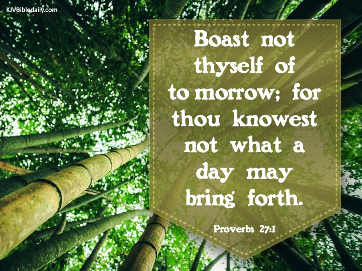 Proverbs 27 1 KJV.jpg