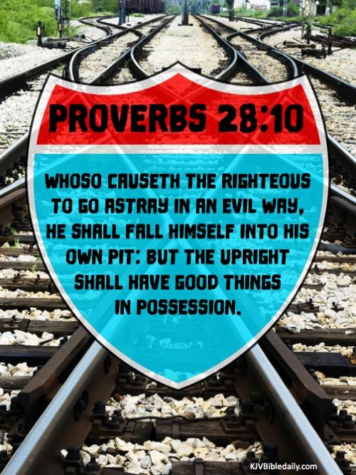 Proverbs 28-10 KJV.jpg