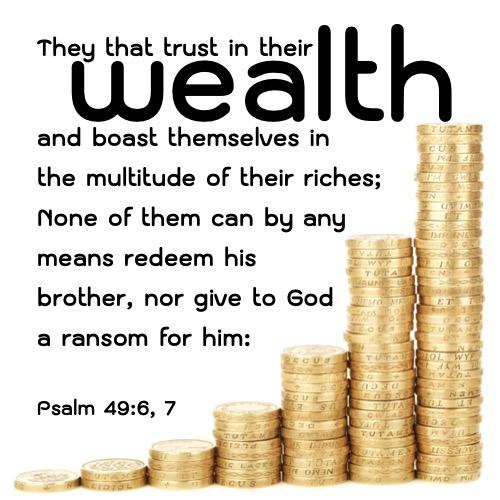 Psalm 49 6, 7 KJV.jpg