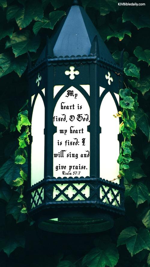 Psalm 57 7 KJV.jpg