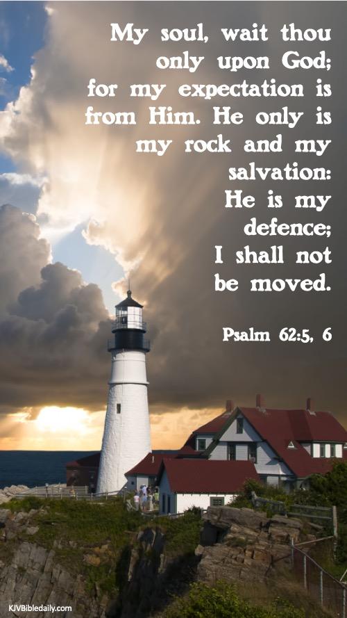 Psalm 62-5, 6 KJV.jpg