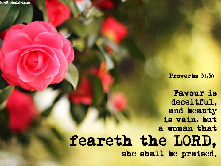 Proverbs 31 30 KJV.jpg