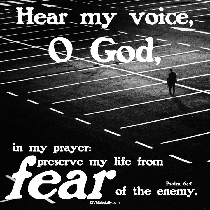 Psalm 64-1 KJV.jpg