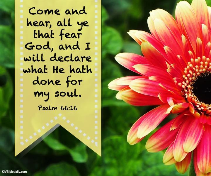 Psalm 66 16 KJV.jpg