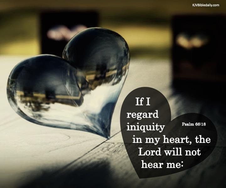 Psalm 66 18 KJV.jpg