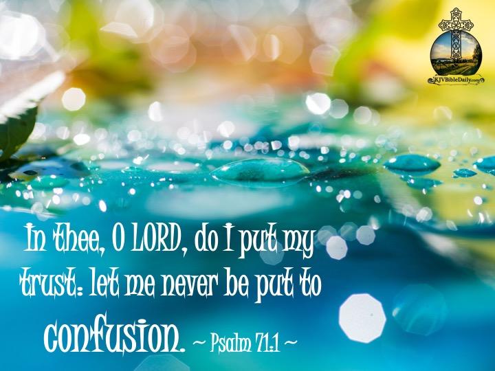 Psalm 71 1 KJV.jpg