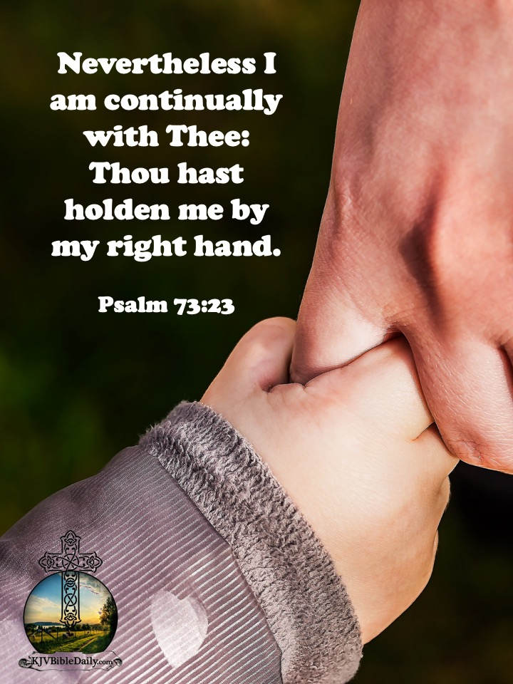 Psalm 73 23 KJV.jpg