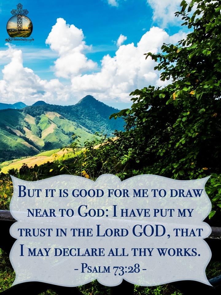 Psalm 73 28 KJV.jpg