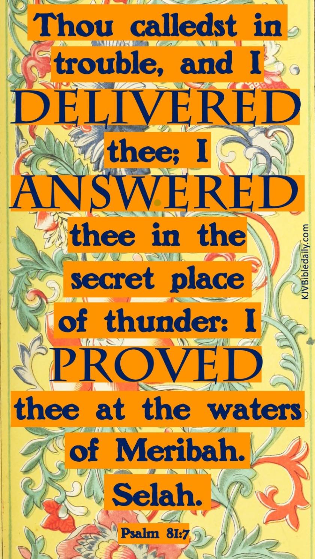 Psalm 81-7 KJV.jpg