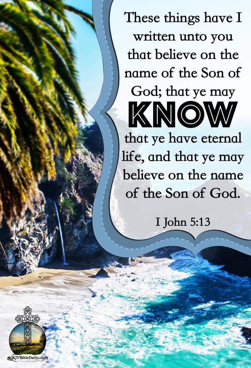 I John 5-13 KJV.jpg