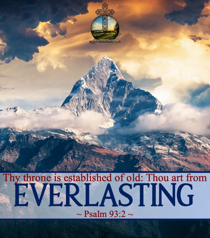 Psalms  93 2 KJV.jpg