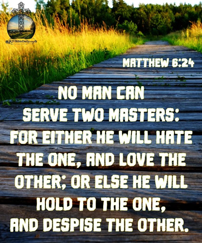 Matthew 6-24 KJV.jpg