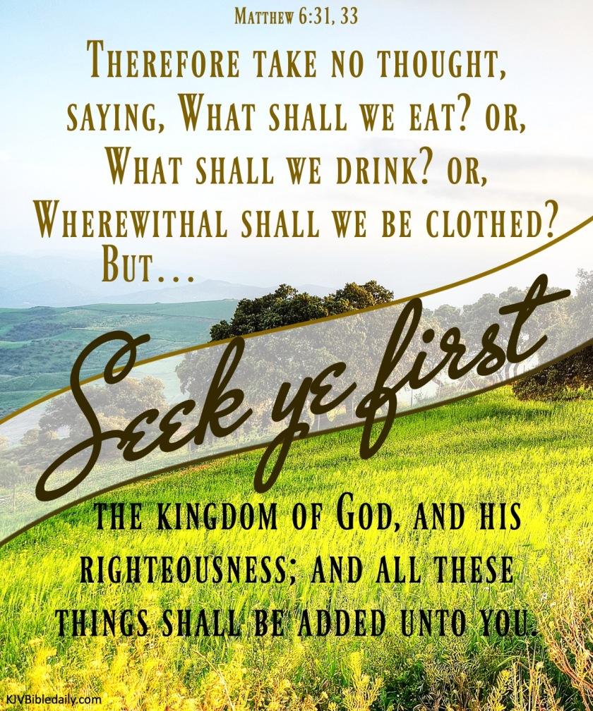 Matthew 6 28, 30 KJV.jpg