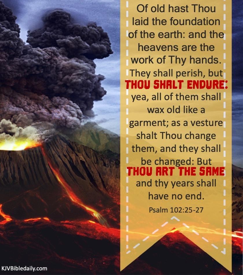 Psalm 102-25-27 KJV.jpg