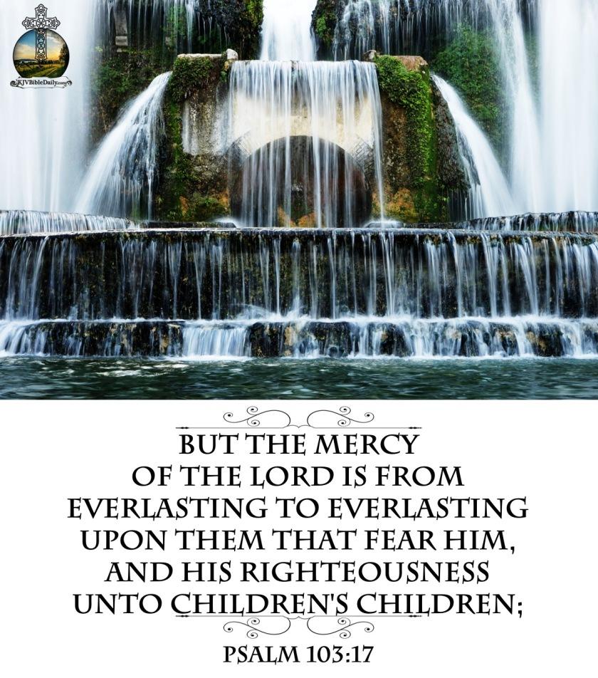 Psalms 103-17 KJV.jpg