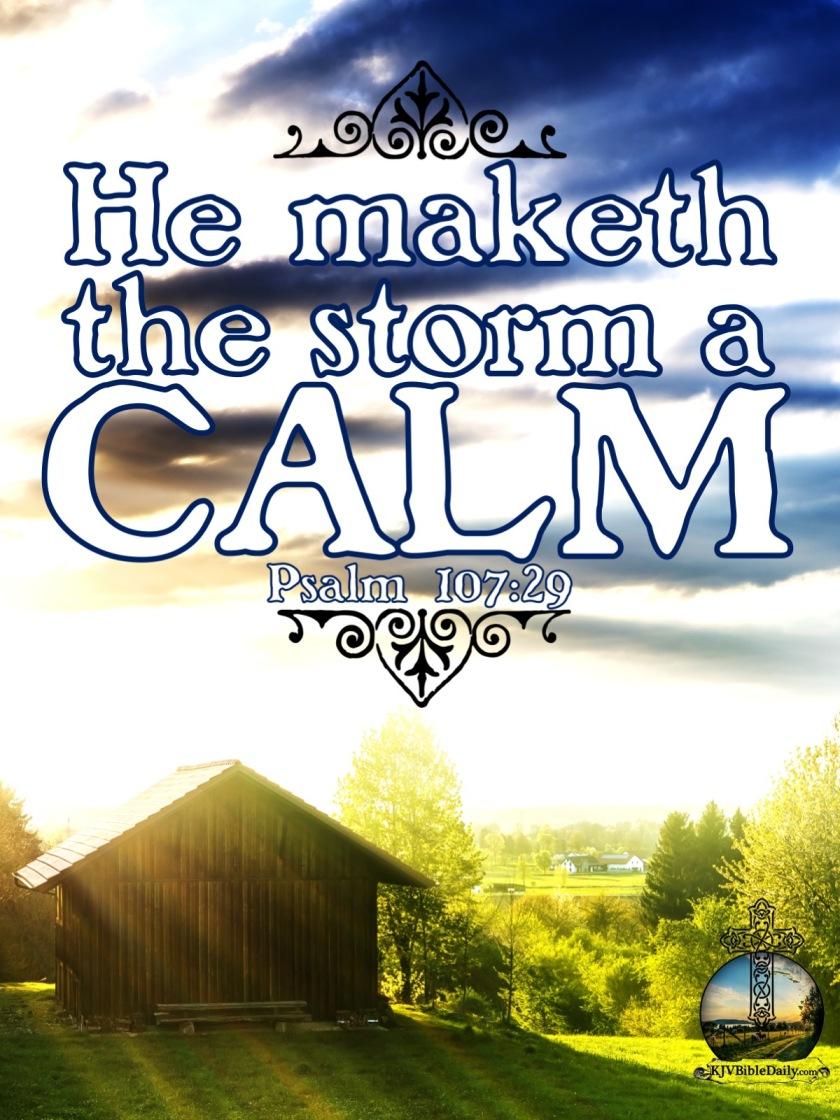 Psalms 107-29 KJV.jpg