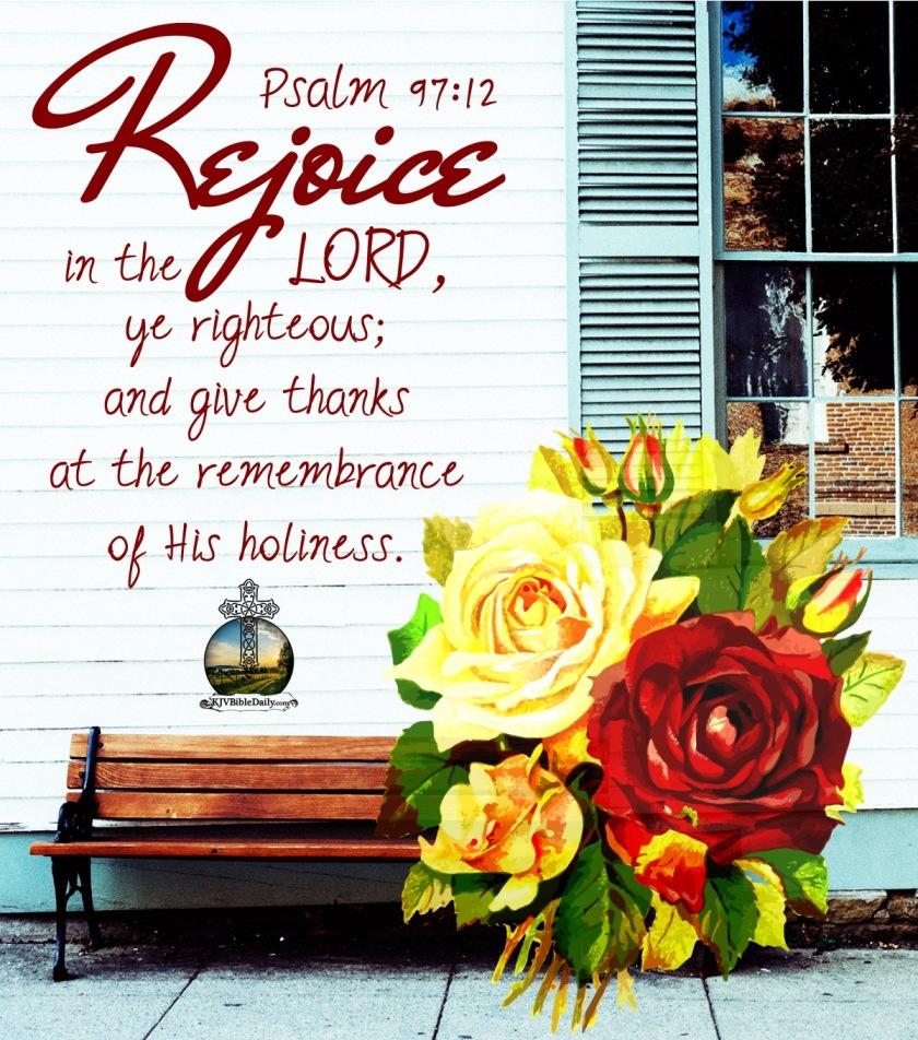 Psalms 97-12 KJV.jpg