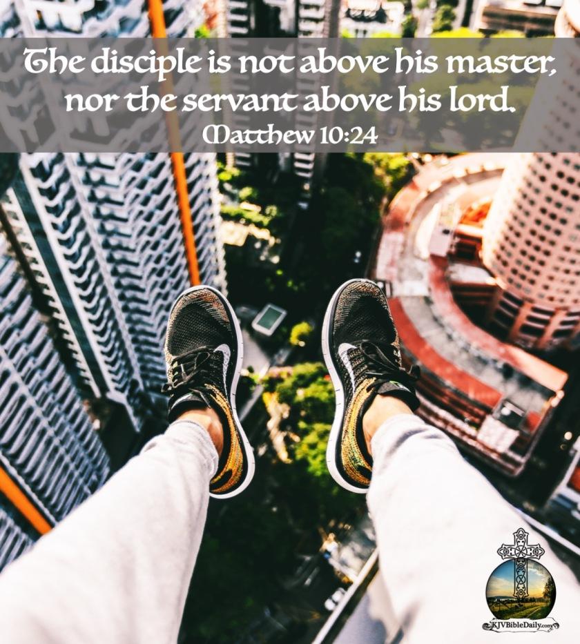 Matthew 10-24 KJV.jpg
