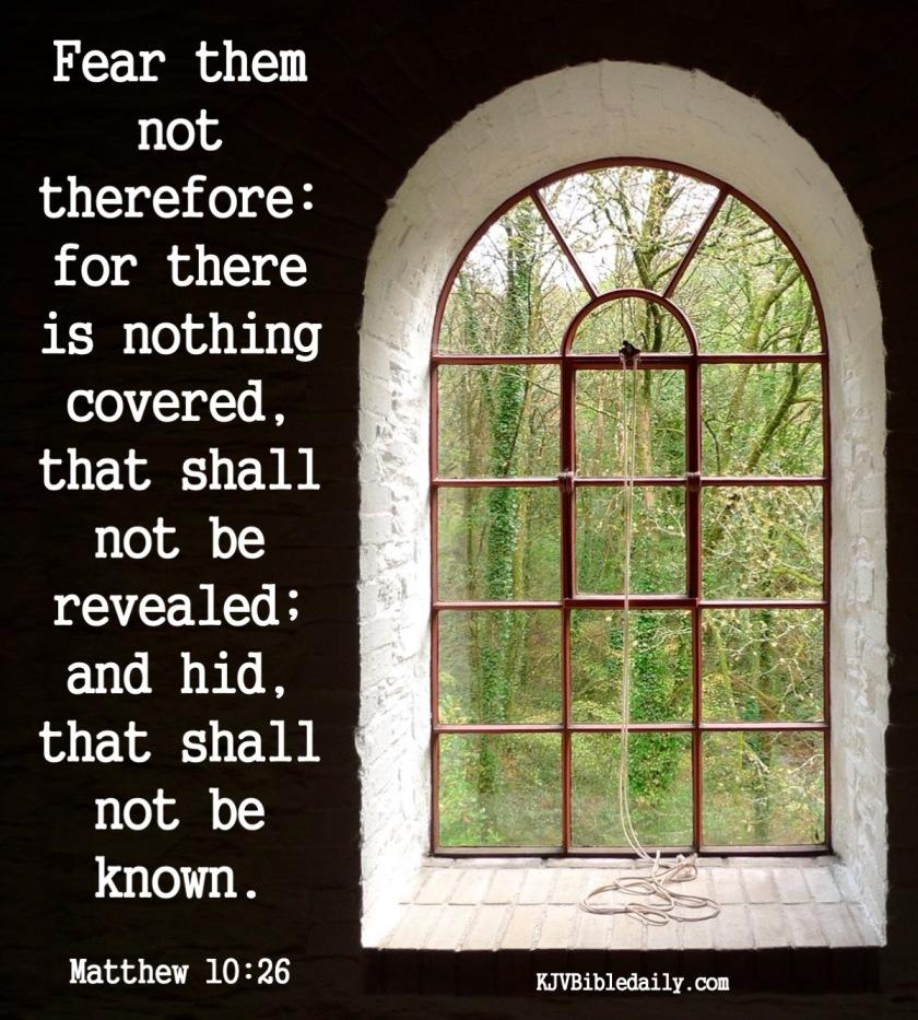 Matthew 10-26 KJV.jpg