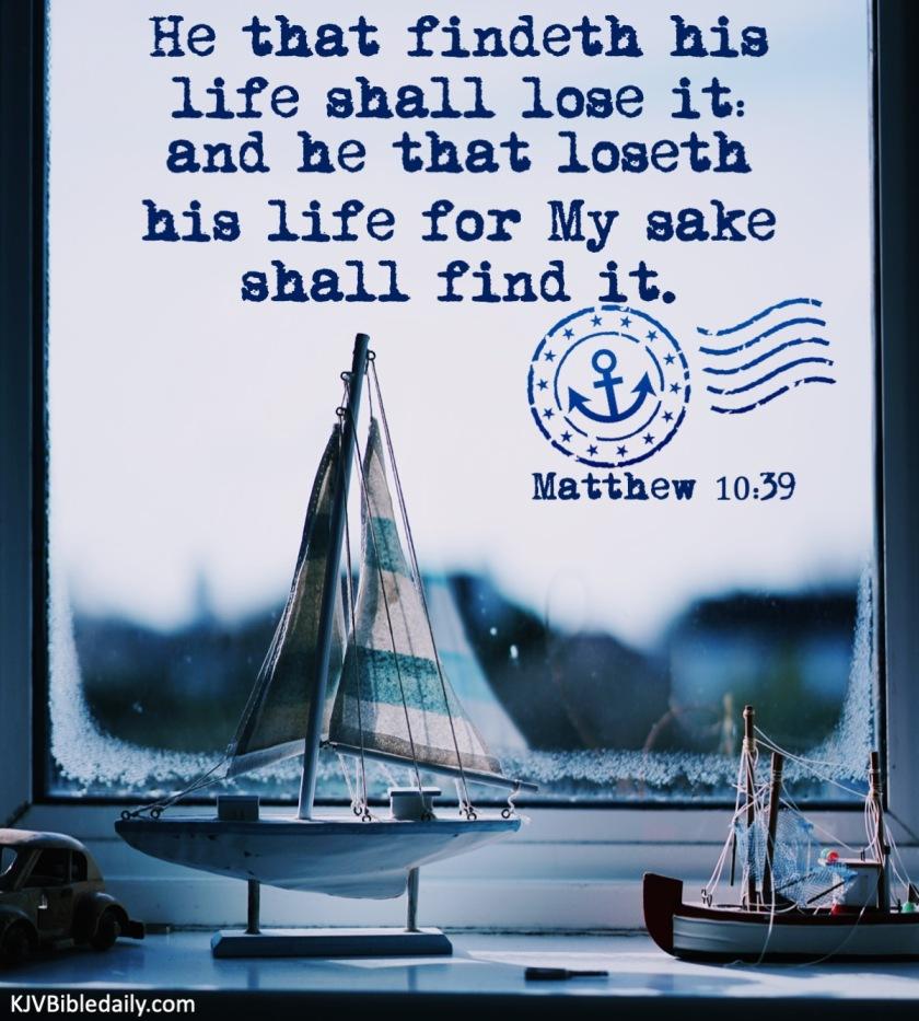 Matthew 10-39 KJV.jpg