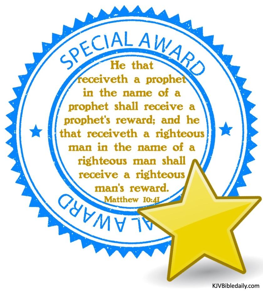 Matthew 10-41 KJV.jpg