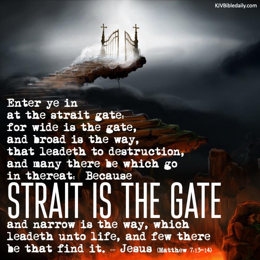 Matthew 7 13-14 KJV.jpg